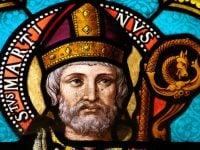 St. Martin of Tours - Sulpicius Severus