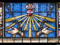Prayer of Abandonment - Charles de Foucauld