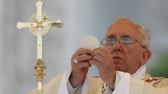 thanksgiving eucharist sacrifice gift gratitude ringraziamento eucaristia sacrificio dono gratitudine