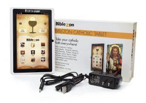 Biblezon Adult_group
