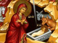 Christmas Proclamation - Roman Martyrology