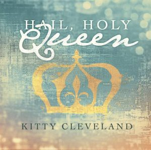 Hail Holy Queen Original