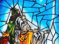 Epiphany - Star Invites all Nations to Find Christ - Leo the Great