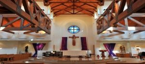 St. Catherine Carrollton