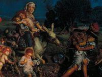 Holy Innocents, Children yet Martyrs - Quodvultdeus