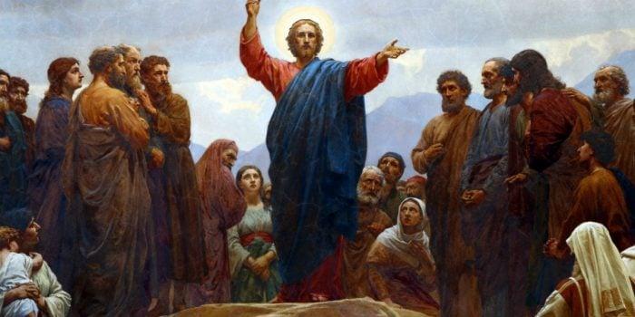 san st Bernadino Bernadine Holy Name of Jesus Paul may 20