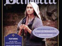 Jean Delannoy's Bernadette - Movie on DVD