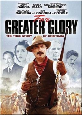For-Greater-Glory