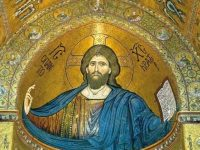 Jesus Christ as Incarnate Wisdom - Athanasius