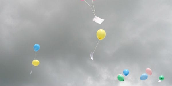 ballons in the wind Authority in the Early Church - Irenaeus to Origen masonry