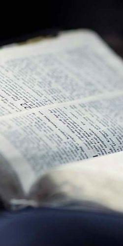 open bible catholic bible study masonry