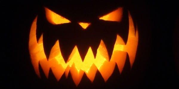 scary jackolantern does halloween have satanic origins masonry