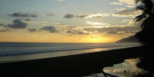 "sunset beach Why Call God ""Father""? masonry"