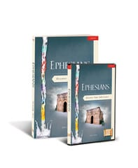 Ephesians: Discover Your Inheritance Starter Pack