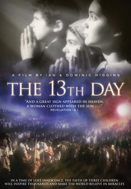 The-13th-Day