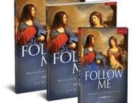 Follow Me: Meeting Jesus in the Gospel of John Starter Pack