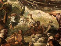 Pedagogy of the Law – Irenaeus