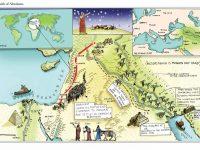 Esperanza en la adversidad - Abraham y la transfiguración