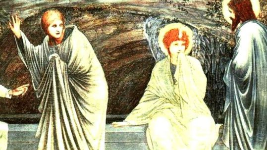 easter meaning resurrection meaning risen christ