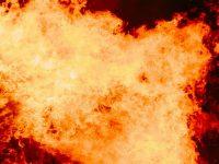 Holy Spirit - Paraclete & Advocate