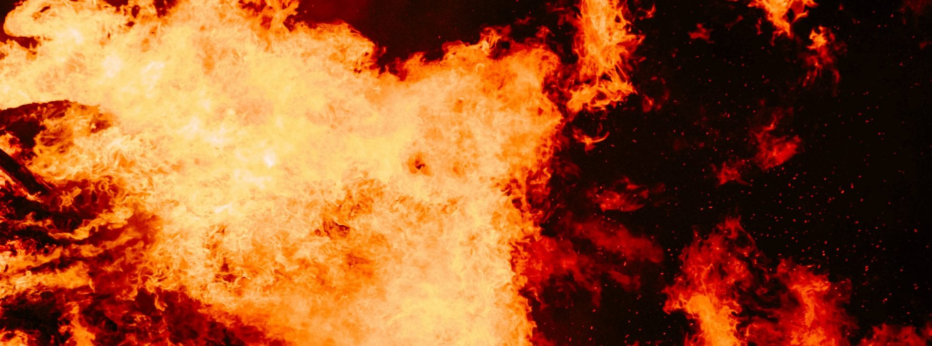 paraclete advocate holy ghost 6th Sunday Easter A paraclito avvocato spirito santo