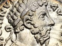 Render Unto Caesar - Taxes & the Role of the State
