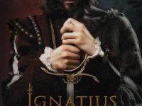 Ignatius of Loyola DVD