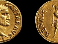 Render Unto Caesar – Taxes & the Role of the State