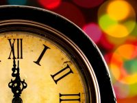 Advent Reminds us to Wake Up – You Snooze, You Lose!