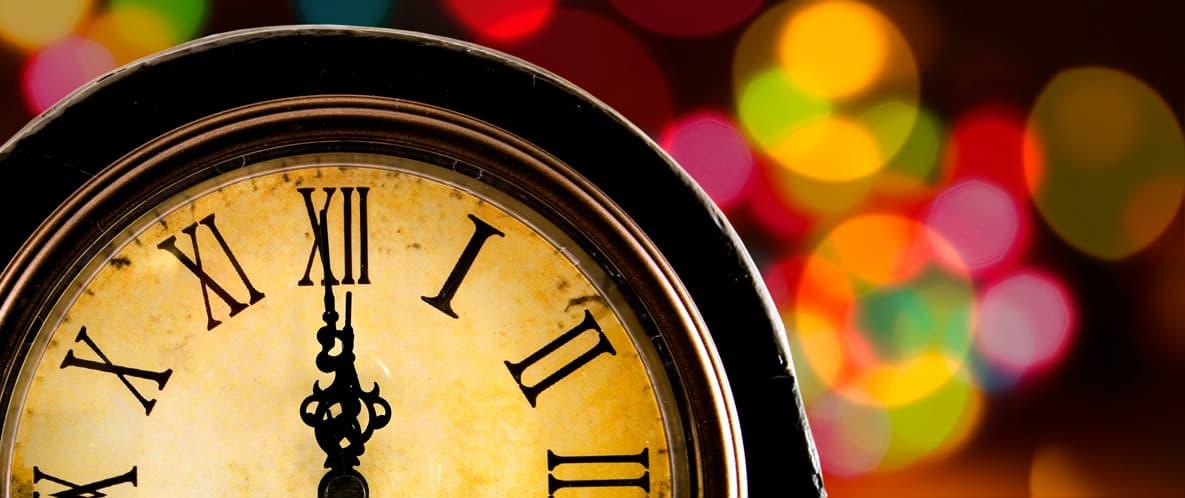advent season awake alert vigilant asleep wake up rouse holidays preparation coming