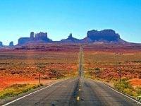 Preparad el Camino – Adviento y la construcción de caminos