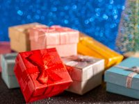 Catholic Gift Giving - Restoring Meaning to Christmas & Birthdays