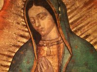 Our Lady of Guadalupe – Story of the Apparition
