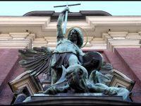 Autoridad sobre los demonios - Guerra espiritual