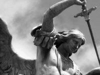 Authority over Demons - Spiritual Warfare