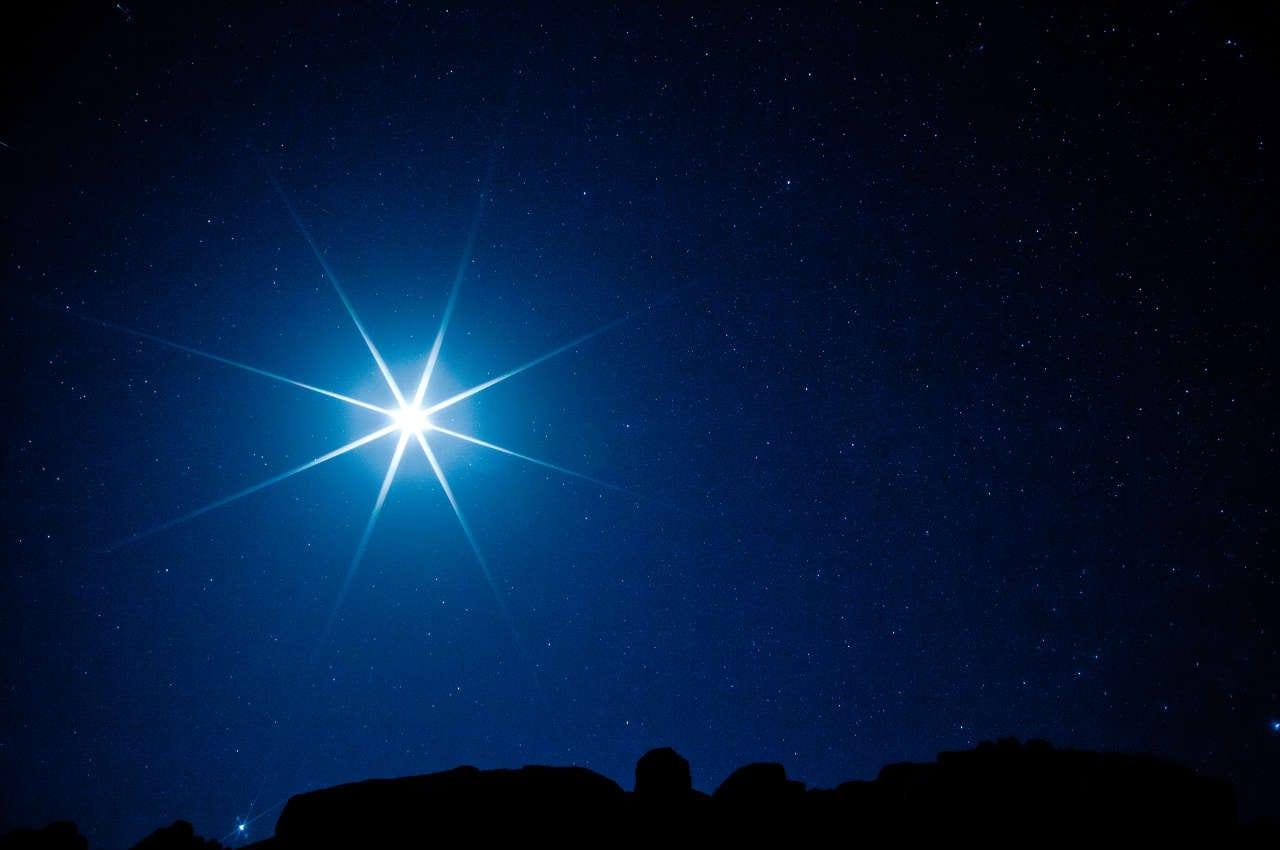 Universal Call to Holiness, Lumen Gentium Chapter 5 – Vatican II