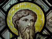 Paul's Crown of Glory - John Chrysostom