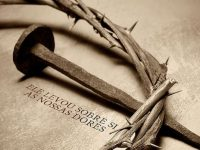 Isaac, Abraham & the Meaning of Lenten Sacrifice