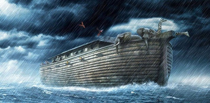 Image result for noah's ark california