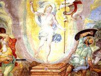 Non un Fantasma - Pasqua ed i Vangeli Gnostici