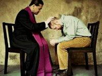 Why Confession?