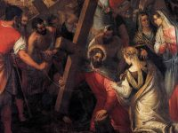 The Cross and the Sacred Heart of the World - Von Balthasar