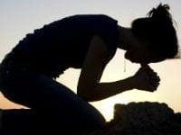 Power of Christian Prayer - Tertullian