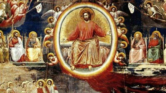 good shepherd sheep savior religions 4th sunday easter b buon pastore salvatore religioni