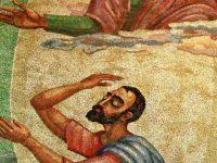 Saul of Tarsus, aka Paul - Bearing Fruit