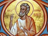 De discípulos a apóstoles - el apostolado laico y la misión de la Iglesia