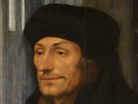 Thomas More, Patron of Statesmen - John Paul II