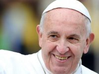 Pope Francis on the Call to Holiness - Podcast