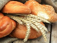 Elijah's Bread – Food for the Journey