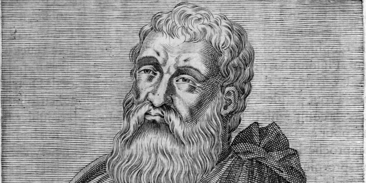 saint justin martyr the contribution of justin martyr video apologist